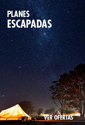 Promociones viajesnuevomundo.com.co